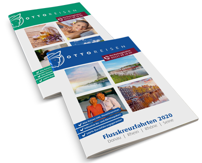 Otto katalog 2019 bestellen